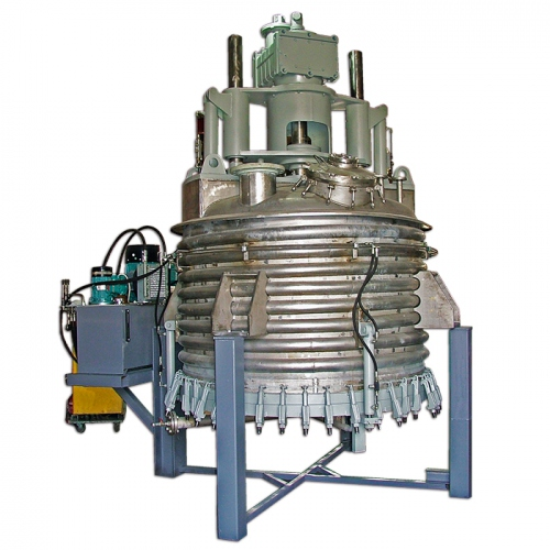 PerMix-Nutsche-Filter-Dryers-PNF_others-1