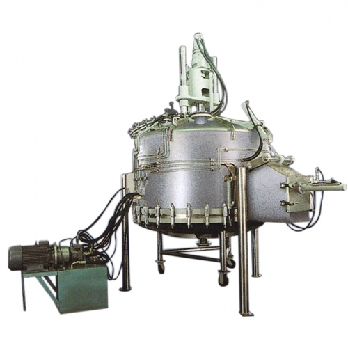 PerMix-Nutsche-Filter-Dryers-PNF_others-2